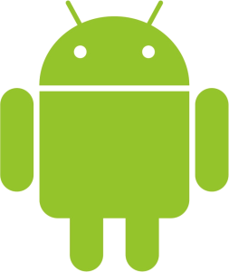 android ramportal