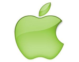 apple ram portal